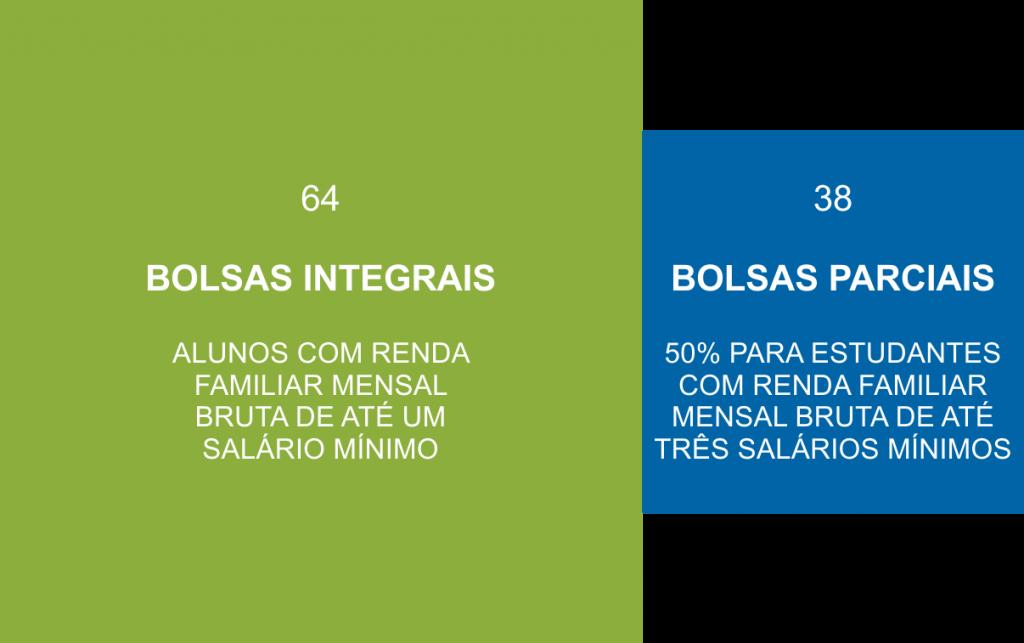 BOLSAS (2)