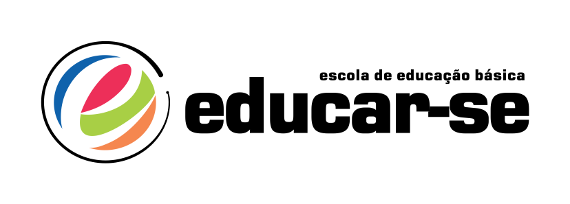 APESC-1-1024x521-1024x521